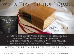 Feb-2013-Marketing---First-Edition-Giveaway